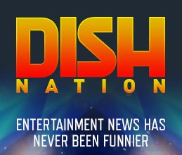 Dish-New_BackgroundHeader_0814_02