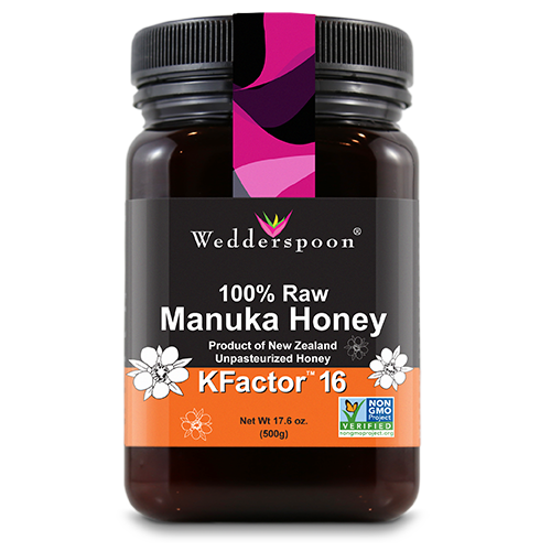 WS_100percent_Raw_ManukaHoney_KF16_500g__99163-1.1437544678.1280.1280